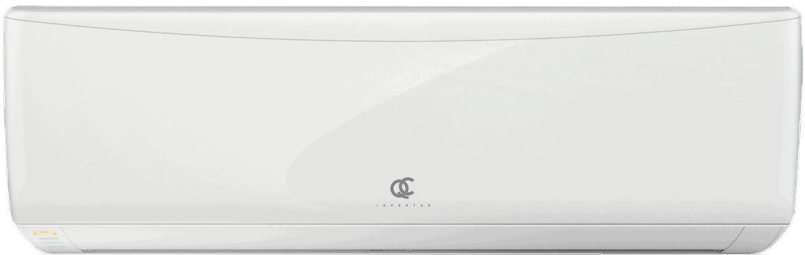 Настенный кондиционер QuattroClima Milano QV-MI07WA/QN-MI07WA