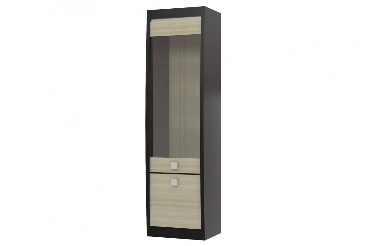 Выбрать, заказать и купить модульная гостиная столлайн ксено.
