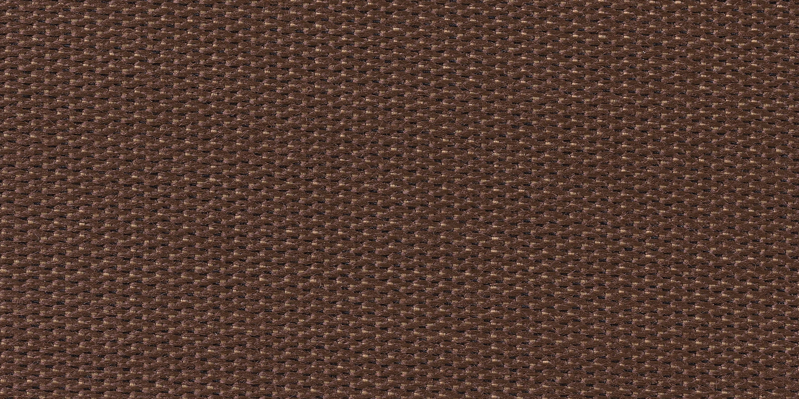 Pleno коричневый (велюр)
