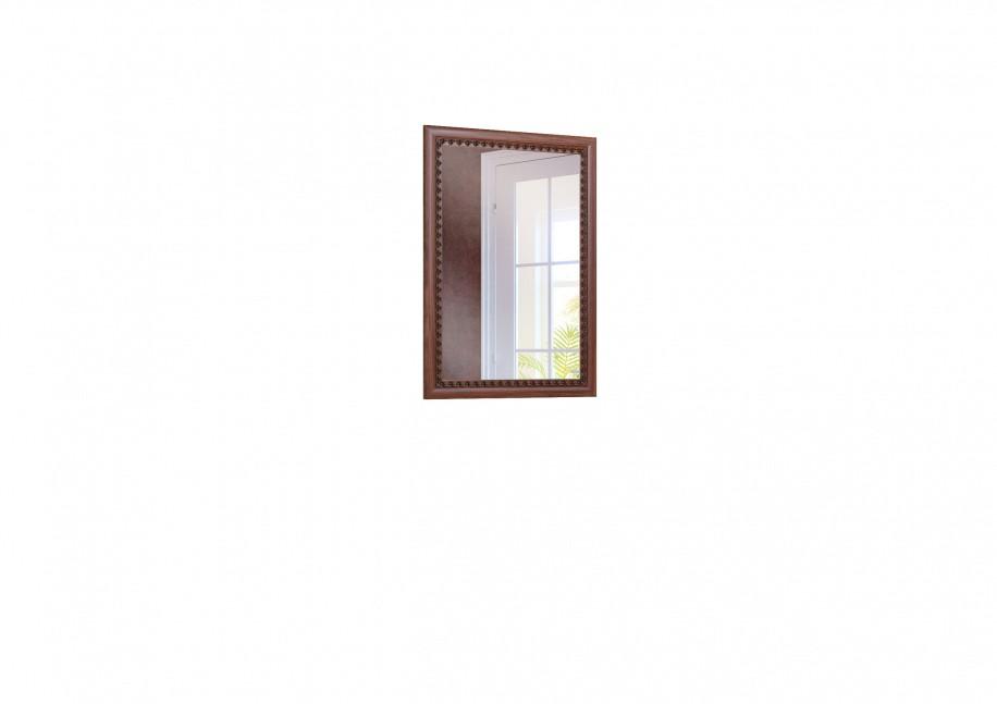 Зеркало Эльза СВ-431 Орех темный
