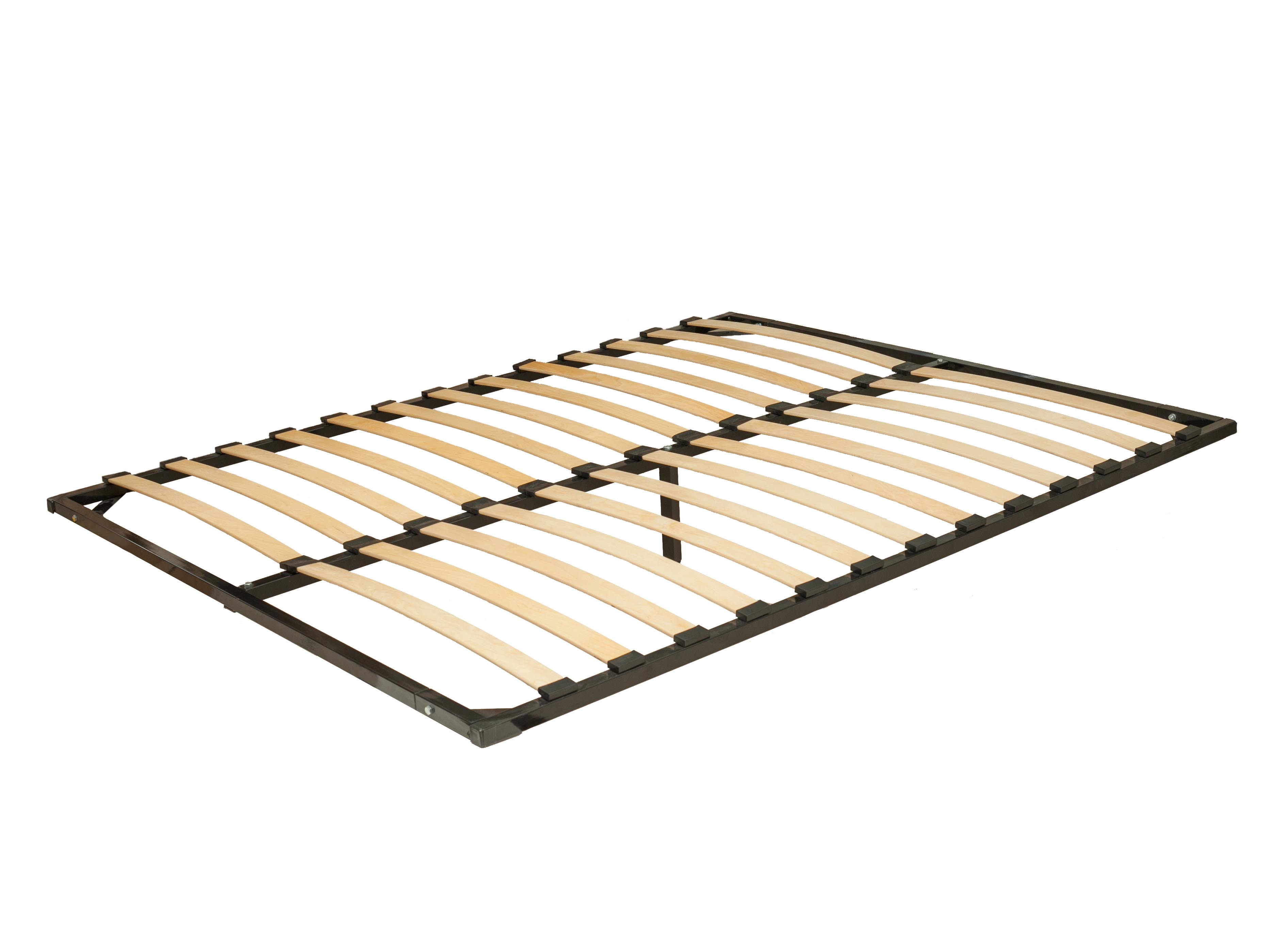 Основание кровати ОК1
