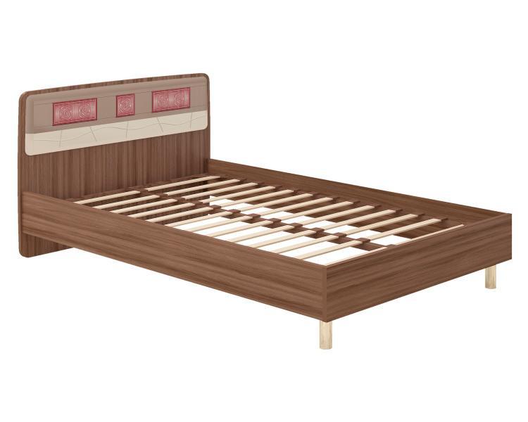 Кровать Розали 96.03.1