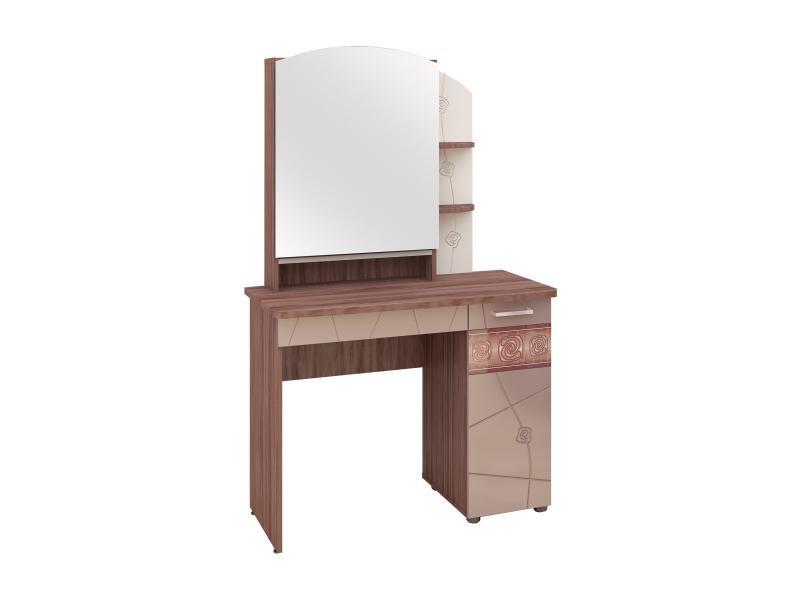 Туалетный столик Розали 96.06