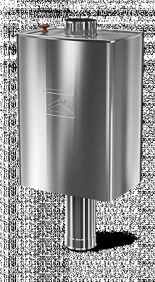 Парус 50 д/парообразователя