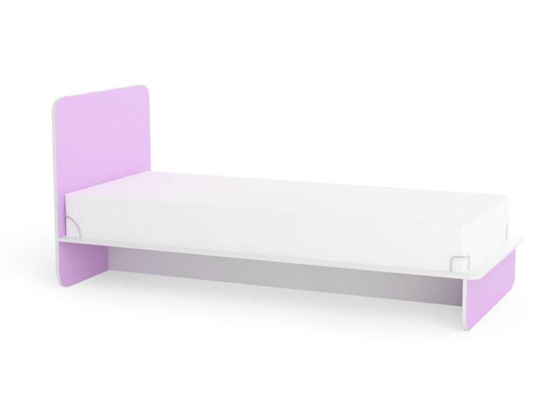 Лилу 2 Кровать
