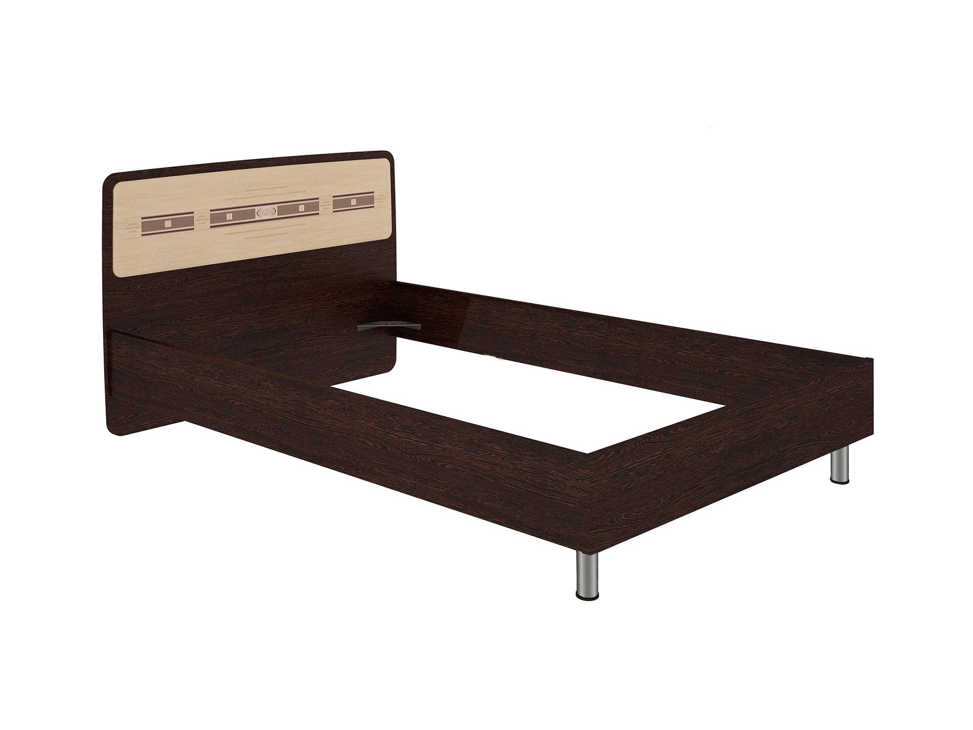 Кровать Ривьера 95.03.1