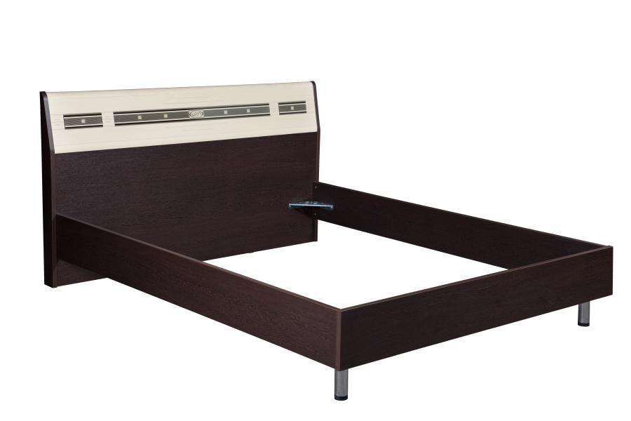 Кровать Ривьера 95.01