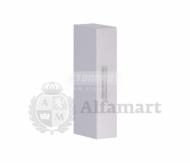 Анна АП-15 полка с фасадом