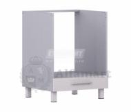 Анна АСД-1-60 стол под встраиваемую технику