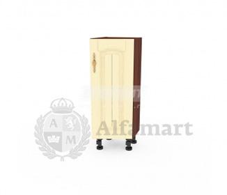 Регина РСТУ-30 стол торцевой