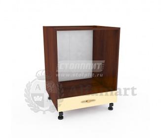 Регина РСД-1-60 стол под духовой шкаф