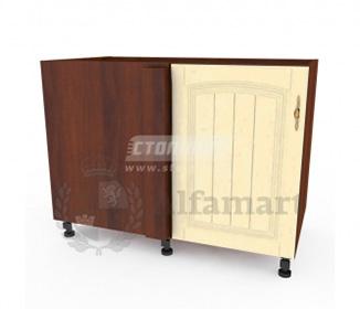 Регина РСП-100 стол приставной