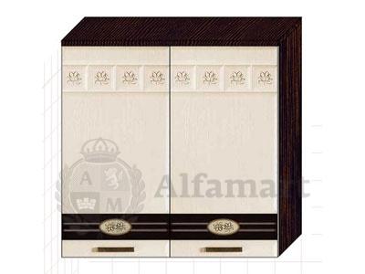 Шкаф-сушка 80 арт. 10.02.1