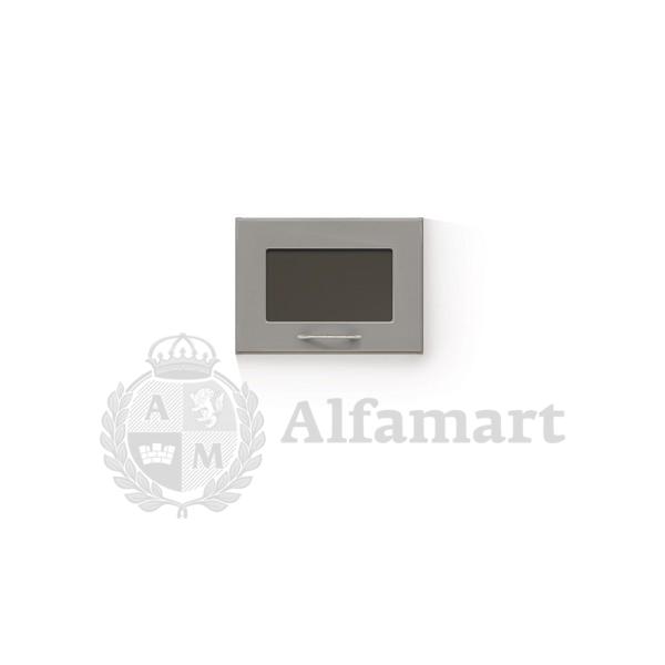 Витрина, ГМ-50/36