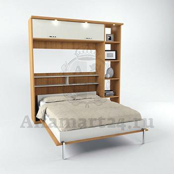 кровати шкаф диван трансформер 3 в 1 в москве выбрать заказать и