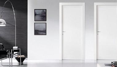 Финские двери Олови