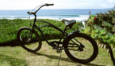 Велосипеды дорожные