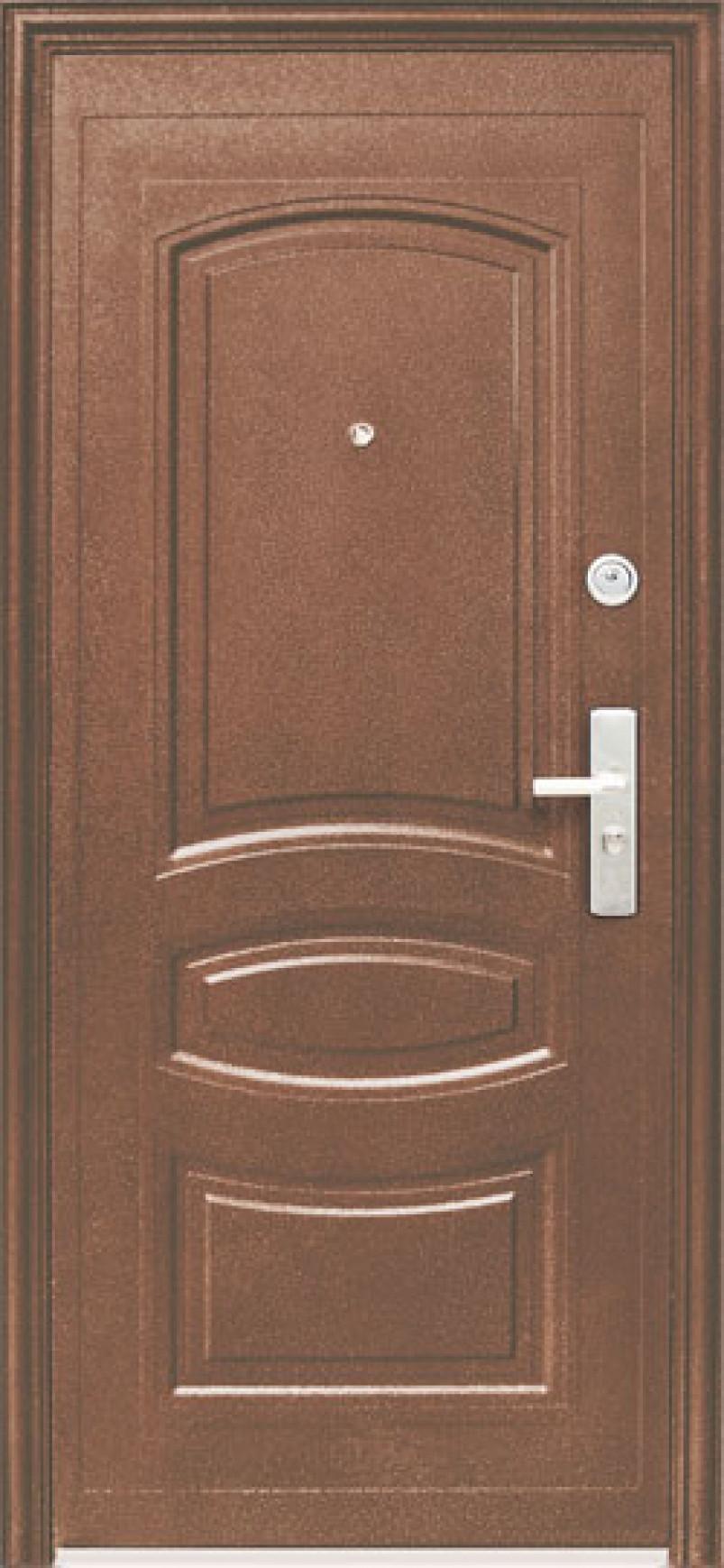 Дверь Sidoorov К 500