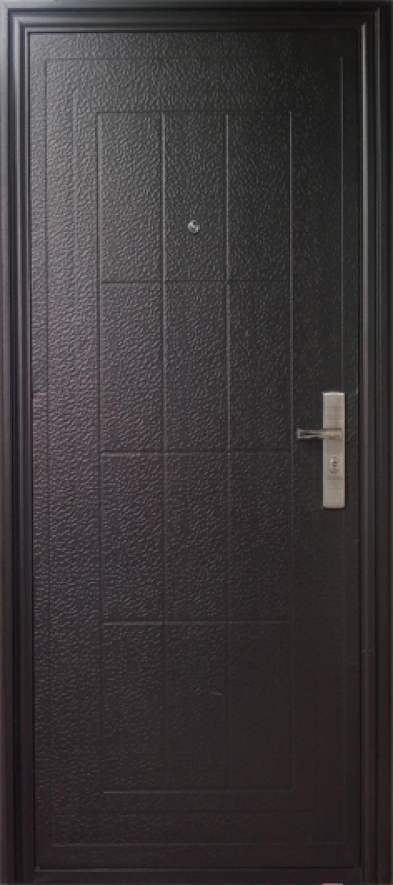 Дверь Sidoorov К13