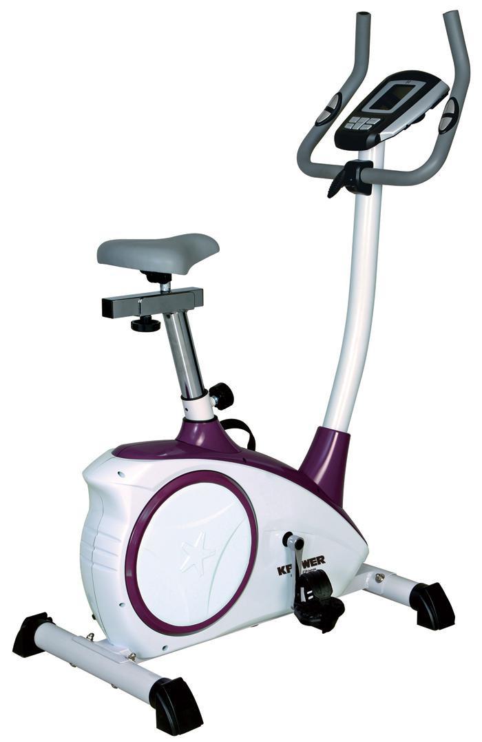 Велоэргометр K-Power K-8601P