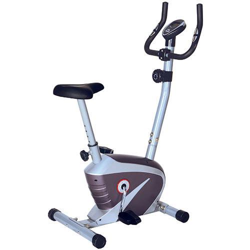 Велотренажер магнитный Sport Elit SE-303
