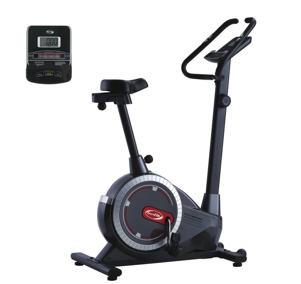 Велотренажер магнитный Sport Elit SE-C950D