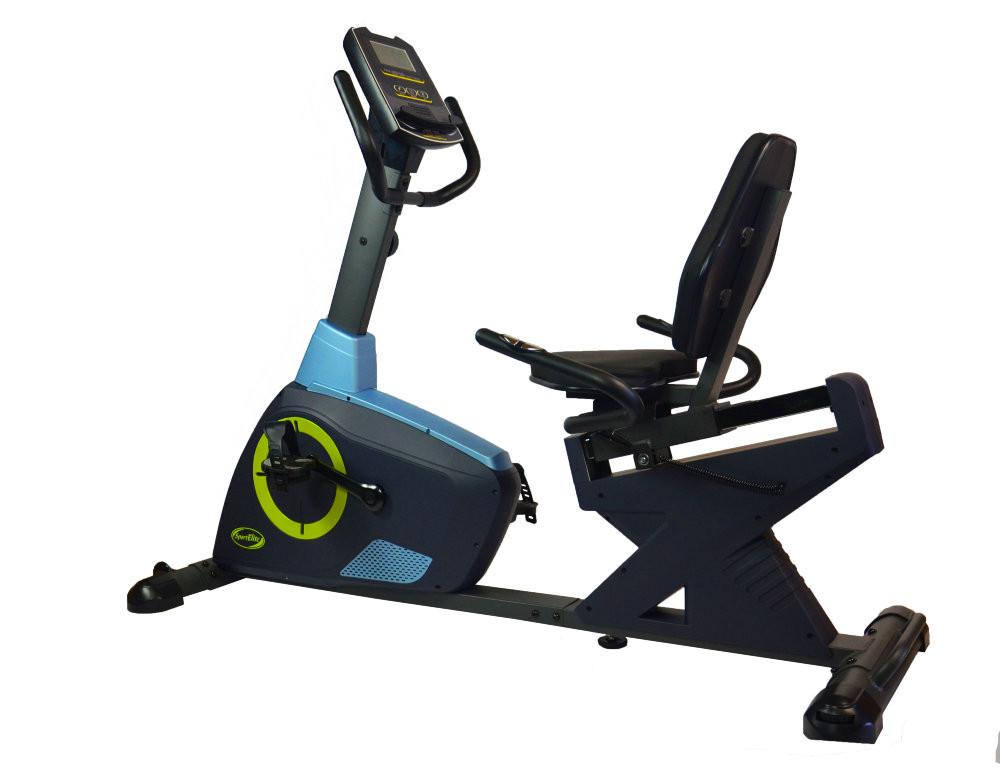 Велотренажер магнитный Sport Elit SE-503R