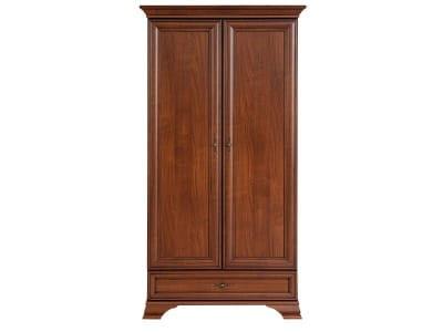 Шкаф распашной BRW-мебель СТИЛИУС