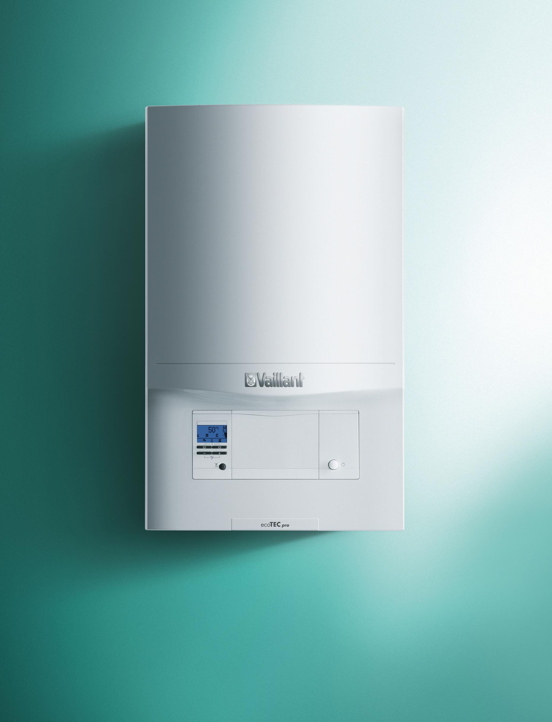 Котел Vaillant eco TEC Plus VUW INT IV 236/5-5