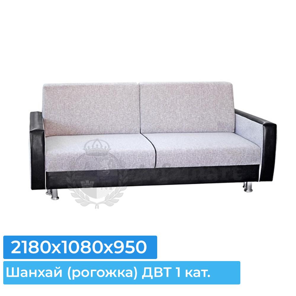 Диван АСМ Классик 2 БД Grand 16 / Ecotex 213