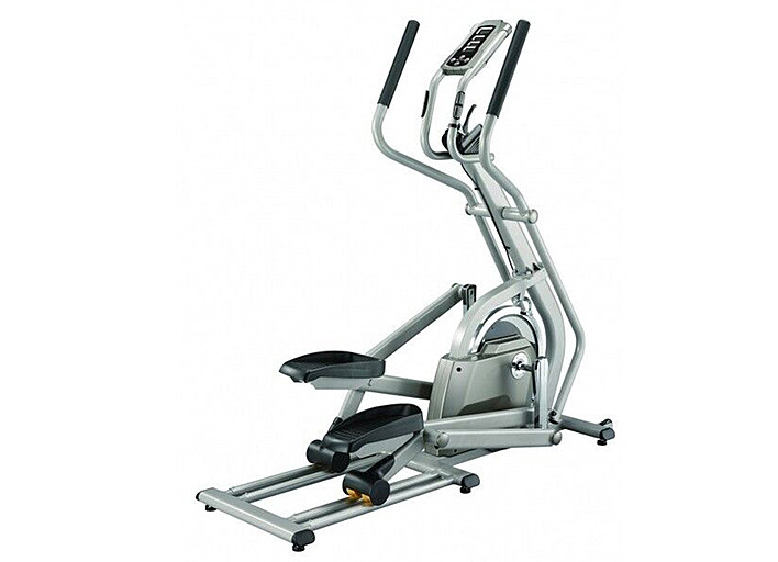 Эллиптический тренажер Hasttings Spirit Fitness XG200
