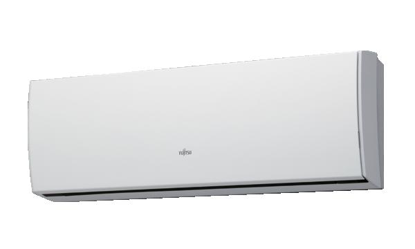 Настенный кондиционер Fujitsu Slide ASYG12LUCA/AOYG12LUC