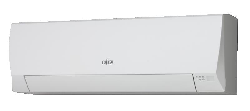Fujitsu Classic Euro ASYG07LLCD/AOYG07LLCD