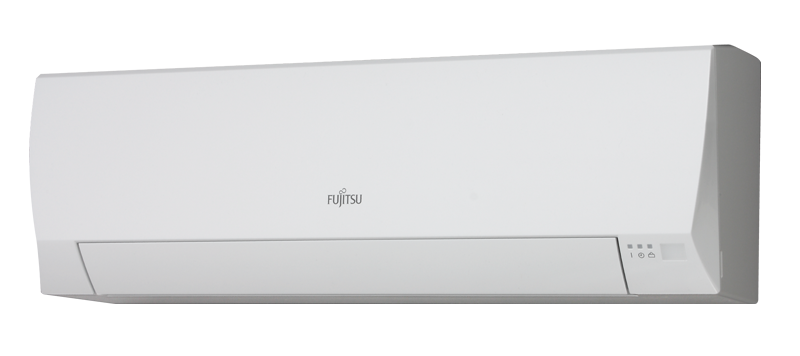 Настенный кондиционер Fujitsu Classic Euro ASYG07LLCD/AOYG07LLCD