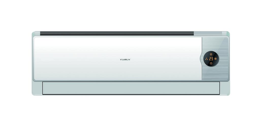 Настенный кондиционер Tosot NATAL T09H-SN1/I / T09H-SN1/O
