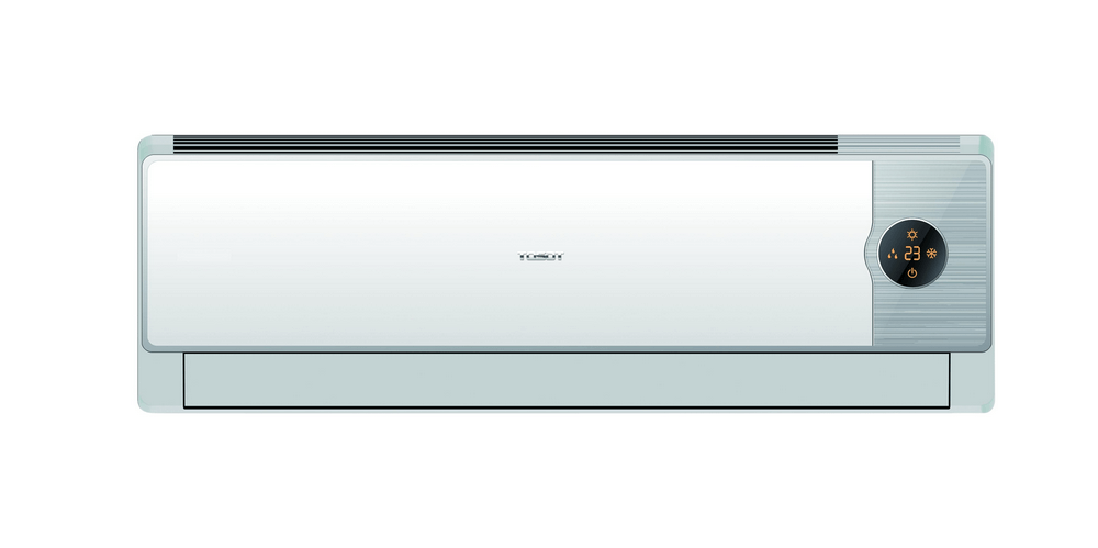 Настенный кондиционер Tosot NATAL T18H-SN/I / T18H-SN/O