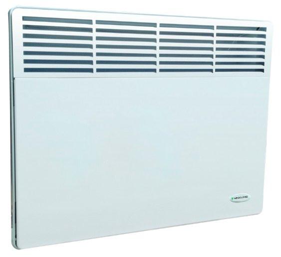 Конвектор отопления NeoClima COMFORTЕ 2500