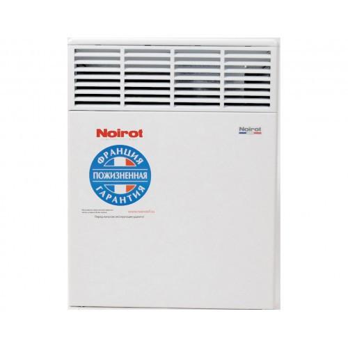Конвектор отопления Noirot CNX-4 500