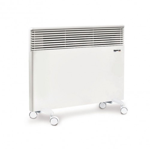 Конвектор отопления Noirot Spot E-3 Plus 1000