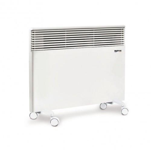 Конвектор отопления Noirot Spot E-3 Plus 1500