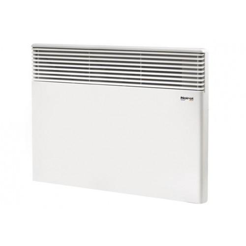 Конвектор отопления Noirot Spot E-5 1000