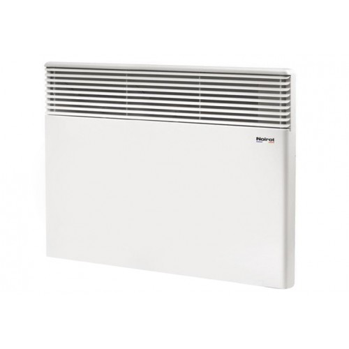Конвектор отопления Noirot Spot E-5 1500