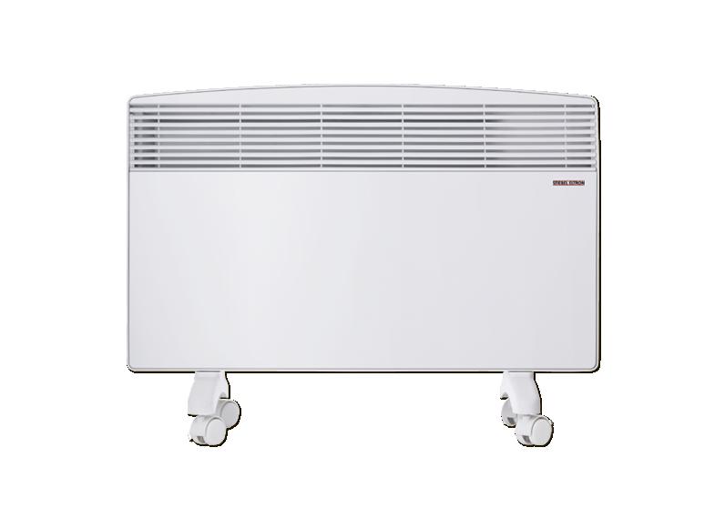 Конвектор отопления Stiebel Eltron CNS 200F