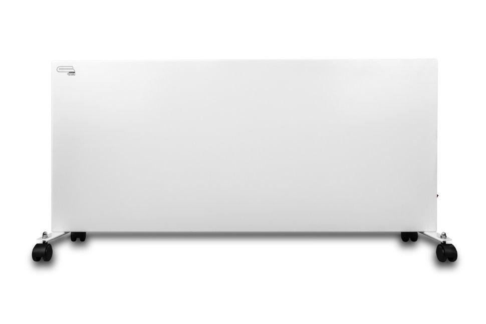 Конвектор отопления СТН белый 700 Вт с терморегулятором