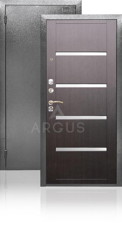 Сейф-дверь Аргус ДА-10 Изабель