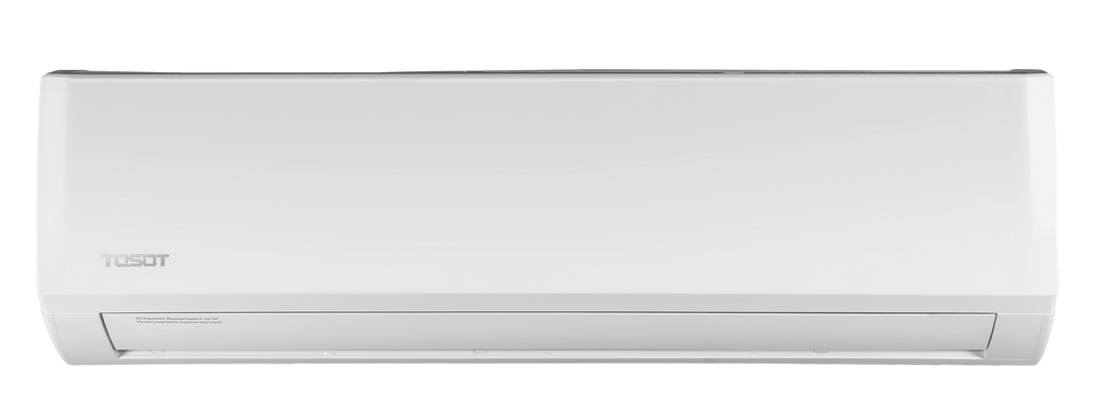 Настенный кондиционер Tosot LORD EURO 2 T18H-SLEu3/I / T18H-SLEu3/O