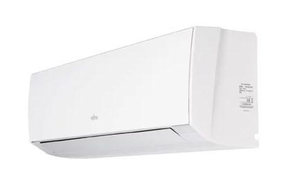 Настенный кондиционер Fujitsu Airflow ASYG12LMCA/AOYG12LMCA