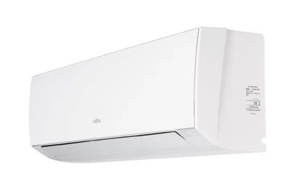 Fujitsu Airflow ASYG12LMCA/AOYG12LMCA