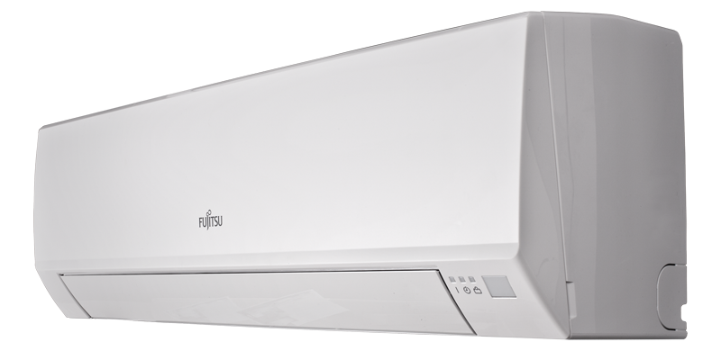 Настенный кондиционер Fujitsu Classic Euro ASYG07LLCE-R/AOYG07LLCE-R