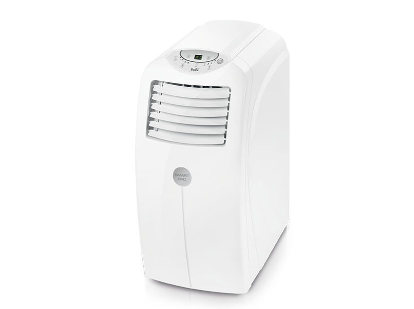 Ballu BPAC-16 CE Smart Pro